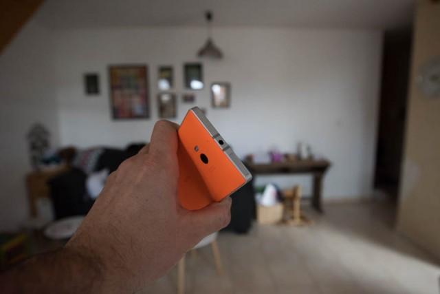 Lumia 930 : photo 4