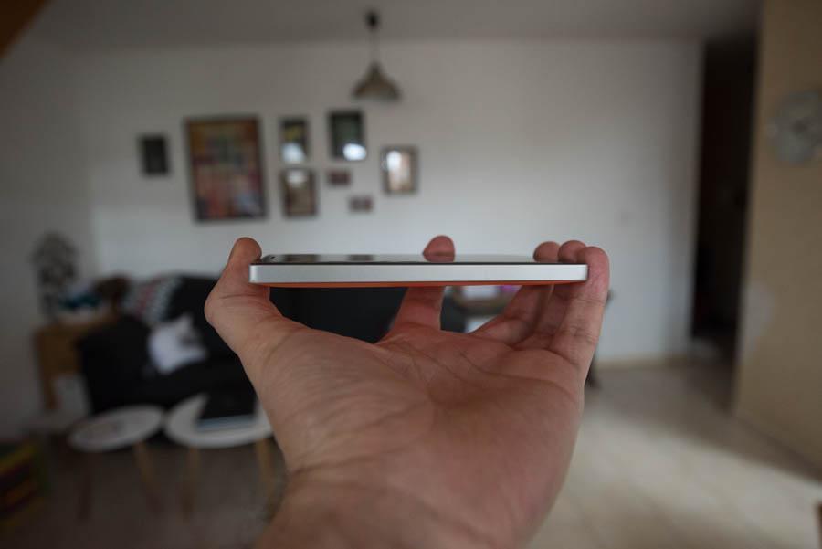 Lumia 930 : photo 9