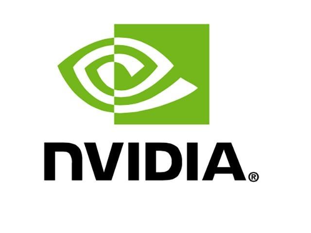 Nvidia Tegra X1 Shield Tablet