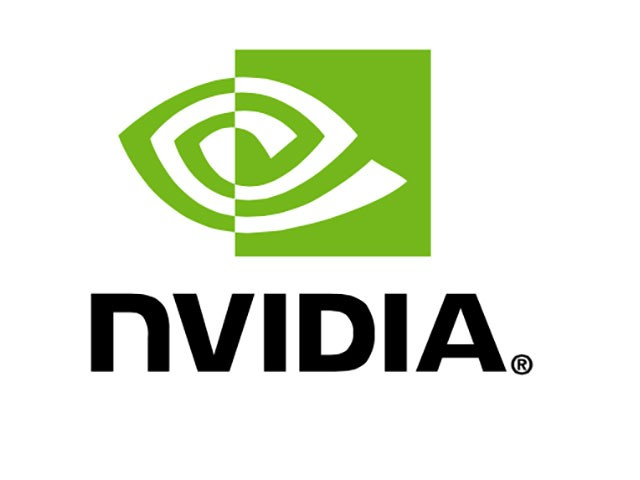 Nvidia Tegra X1 Shield Tablet