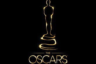 Oscars 2015 Bing