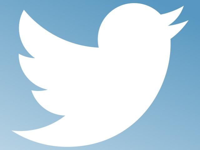 Twitter + Niche
