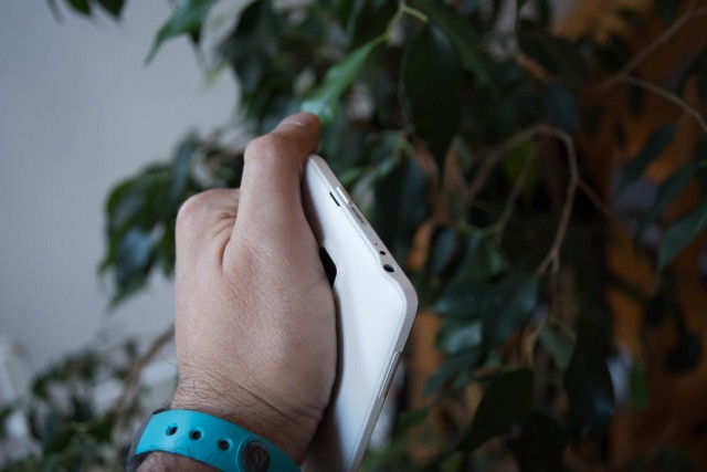 Samsung Galaxy Note Edge : image 8