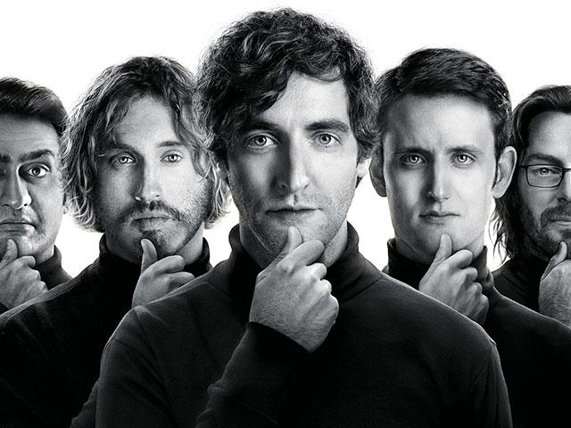 Silicon Valley saison 2