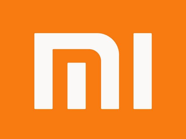 Conférence de presse Xiaomi San Francisco