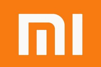 Parts de marché Xiaomi