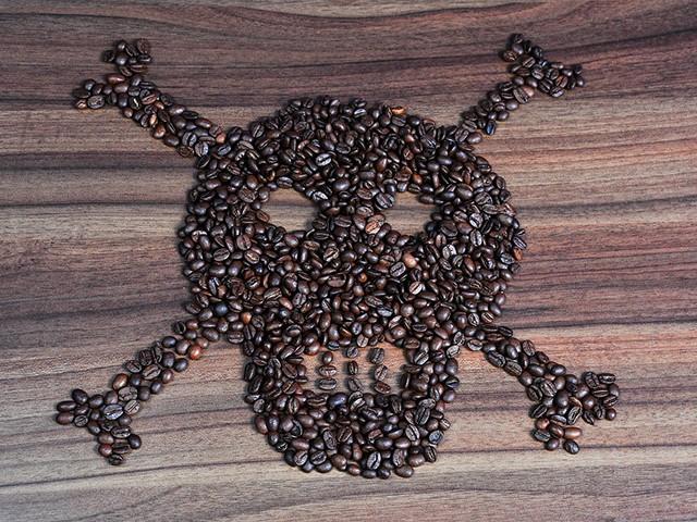 Contourner filtrage The Pirate Bay
