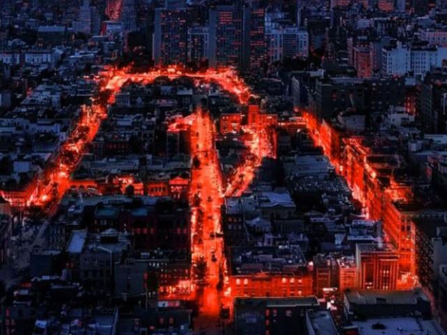Bande annonce Daredevil