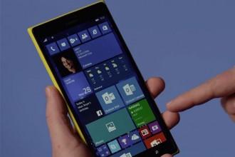 Installer Windows 10 sur Lumla