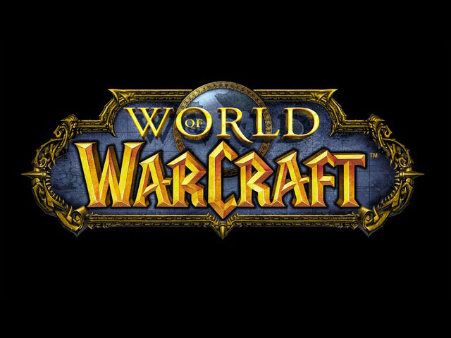 Sans surprise, World of Warcraft a la cote sur Pornhub