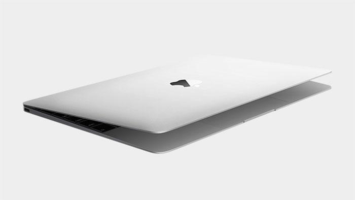 New MacBook : image 3