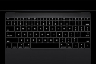 New MacBook : image 1