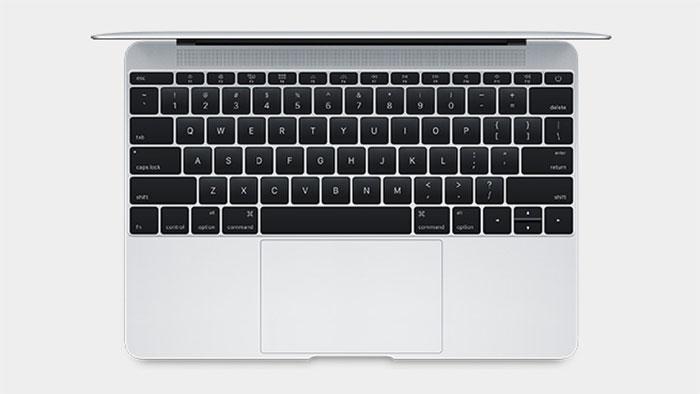 New MacBook : image 2
