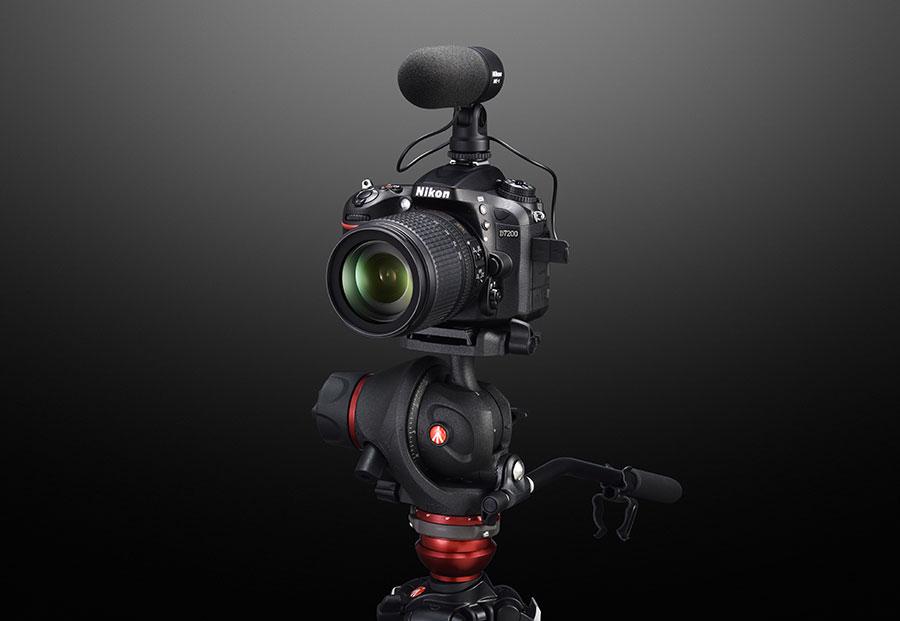 Nikon D7200 : photo 3