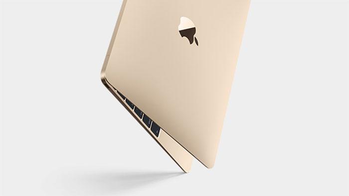 New MacBook : image 5