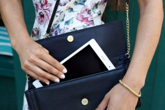 Bon plan Sony Xperia Z3 Tablet Compact