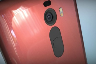 Concept LG G4 : image 1