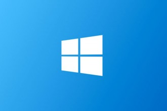 Configuration minimale Windows 10