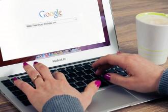 Etude navigateur web