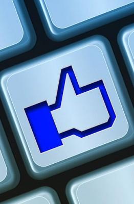 Applications Facebook Messenger