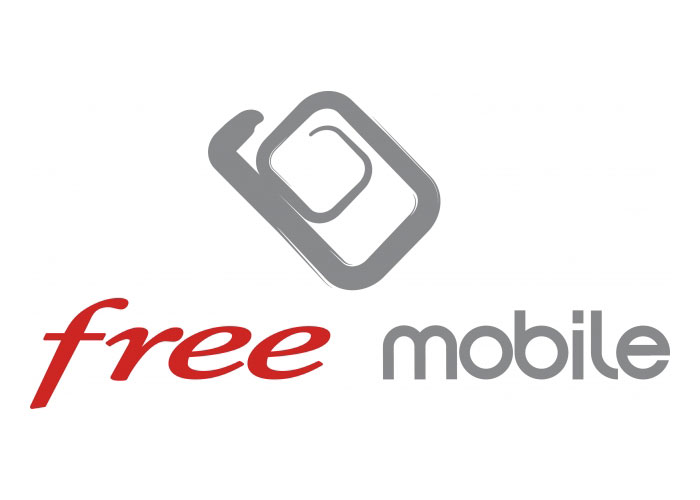 free vers un forfait mobile illimit 9 99 euros par mois. Black Bedroom Furniture Sets. Home Design Ideas