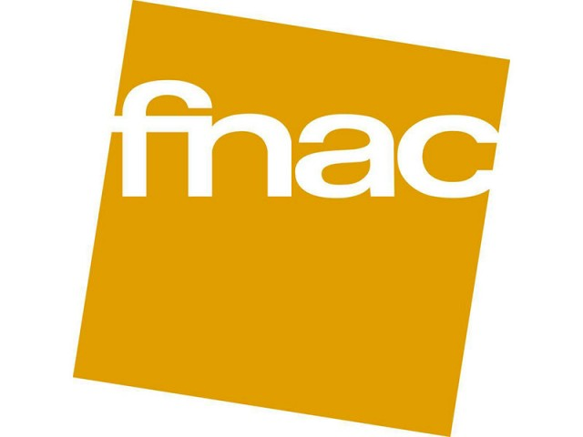 Fnac Connect