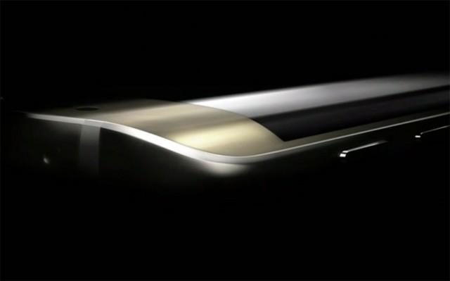 Galaxy S6 & Galaxy S6 Edge : image 2