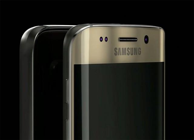 [MWC2015] Tout sur le Galaxy S6 et le Galaxy S6 Edge de Samsung