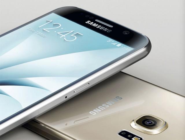 Samsung Galaxy S6 Active rumeurs mars 2015