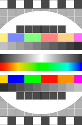 Google publicité tv