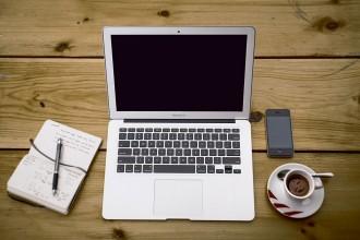 Benchmark MacBook Air et MacBook Pro Retina