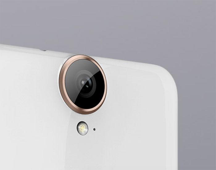 HTC One E9+ : image 6