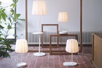 Ikea Qi