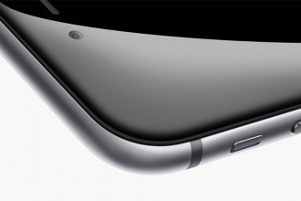 RAM iPhone 6s