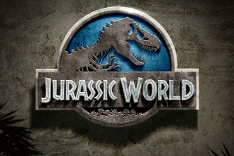 Trailer Jurassic World