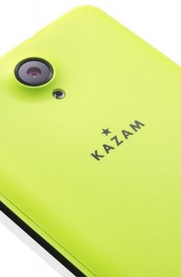 Kazam Thunder 450W : image 2