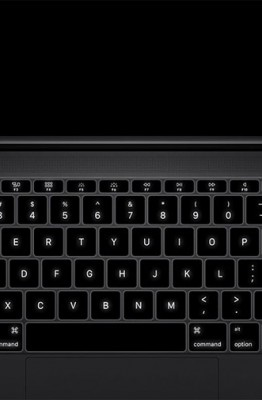 Focus MacBook 2015 : image 2