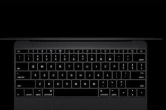 Focus MacBook 2015 : image 2