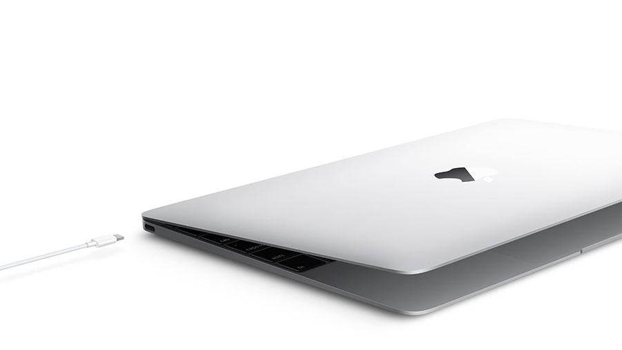 Focus MacBook 2015 : image 4