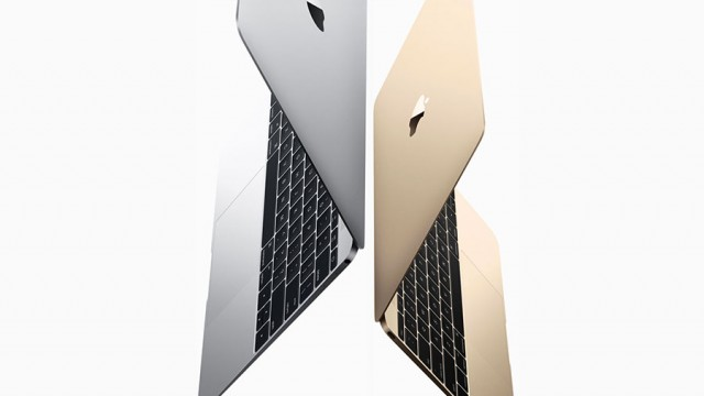 Focus MacBook 2015 : image 9
