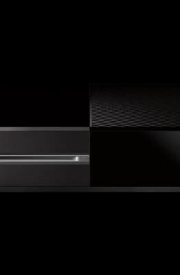 MAJ Avril Xbox One