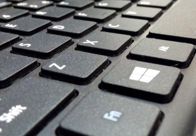 Windows 10 ferait la part belle au 'peer-to-peer'