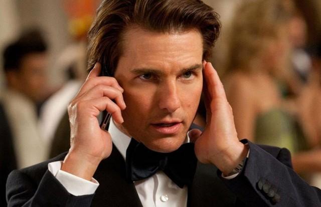 Mission Impossible 5 : la grosse bande-annonce qui fait mal