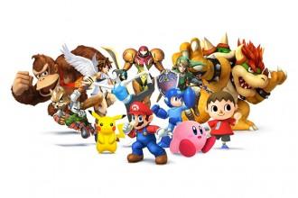 Infos Nintendo NX