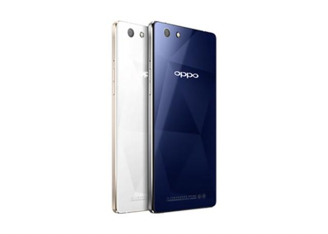 Oppo R1x