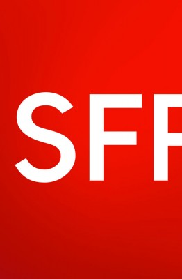 SFR Android