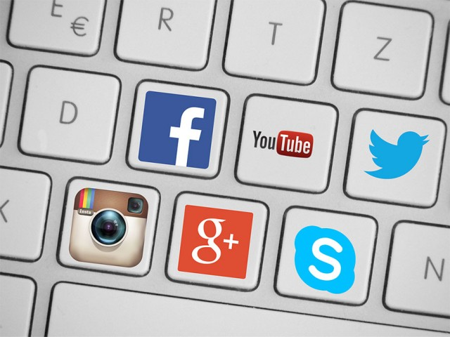 Fiches YouTube Web