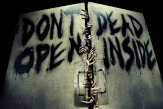 Infos spin-off The Walking Dead