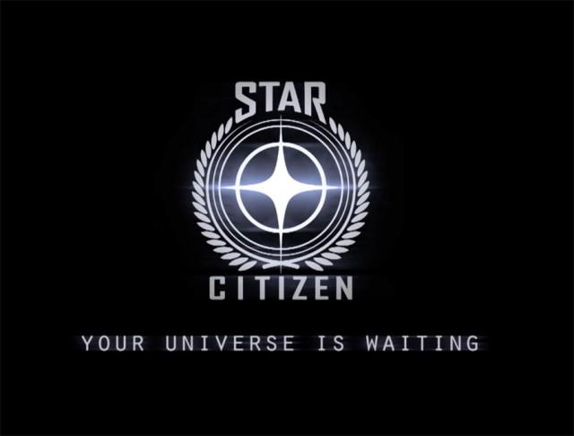 Vidéo Star Citizen
