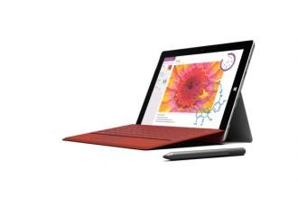 Surface 3 : image 1